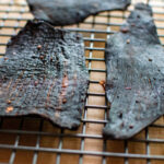 Beef Jerky: Our Favorite Super Snack