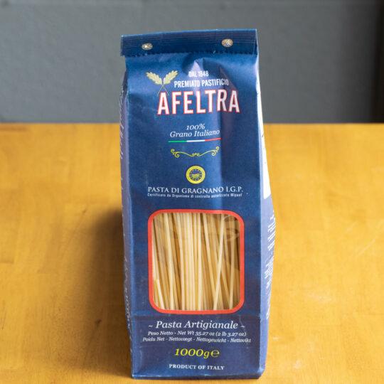 Afeltra Noodles