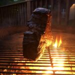 Six Tips to Help You Master the Grill