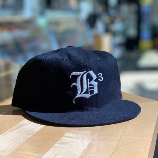 B3 Ebbets Field Hat